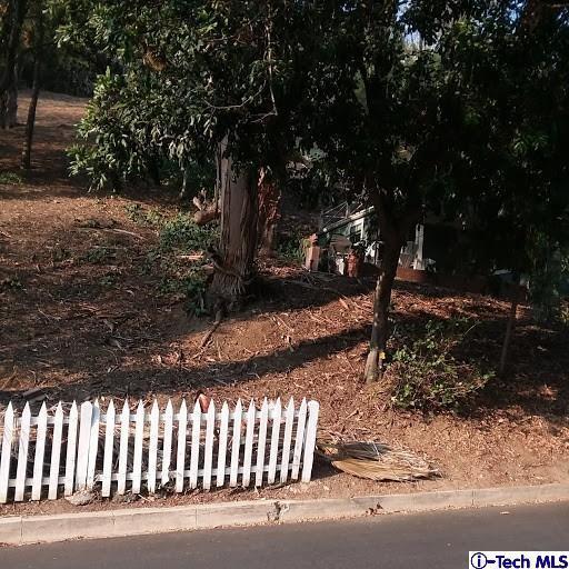 4573 Jessica Drive, Mount Washington, CA 90065 (#319001024) :: Paris and Connor MacIvor