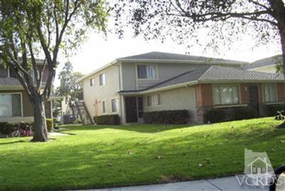 707 Halyard Street, Port Hueneme, CA 93041 (#219003000) :: The Agency