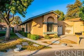 44212 Village 44, Camarillo, CA 93012 (#SR19062667) :: The Agency