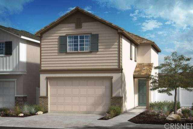 11621 N. Delft Lane, Lakeview Terrace, CA 91342 (#SR19074919) :: The Fineman Suarez Team