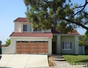 24245 Seagreen Drive, Diamond Bar, CA 91765 (#SR19068541) :: Golden Palm Properties