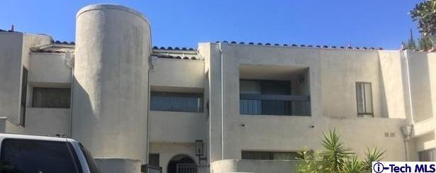 3319 Dona Lola Place, Studio City, CA 91604 (#319001565) :: TruLine Realty