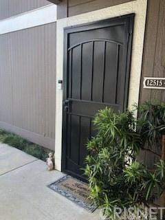 12515 Ralston Avenue #3, Sylmar, CA 91342 (#SR19090140) :: Paris and Connor MacIvor