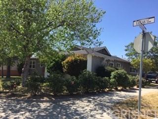 2026 Lucas Street, San Fernando, CA 91340 (#SR19092745) :: Paris and Connor MacIvor