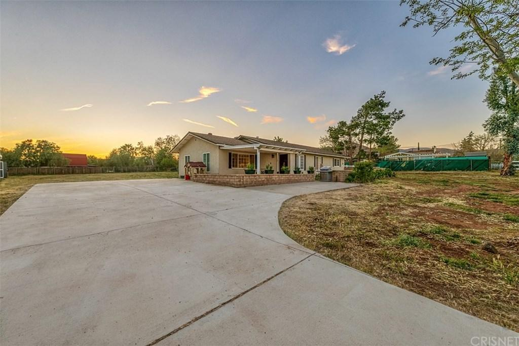 32941 Crown Valley Road - Photo 1