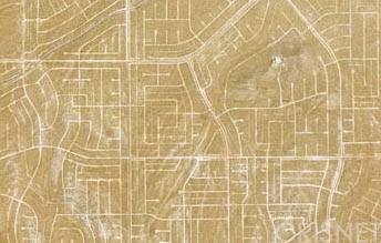 0 Rico Avenue, California City, CA  (#SR19106971) :: Paris and Connor MacIvor