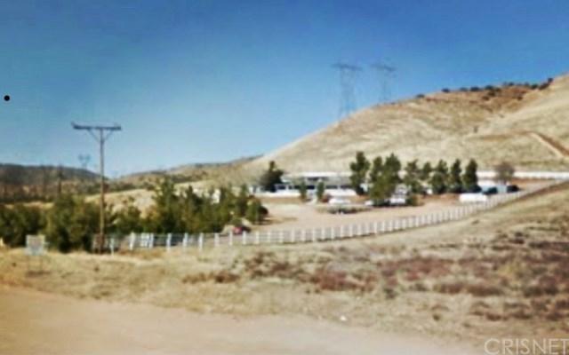 34207 Peaceful Valley Road, Acton, CA 93551 (#SR19121885) :: Paris and Connor MacIvor