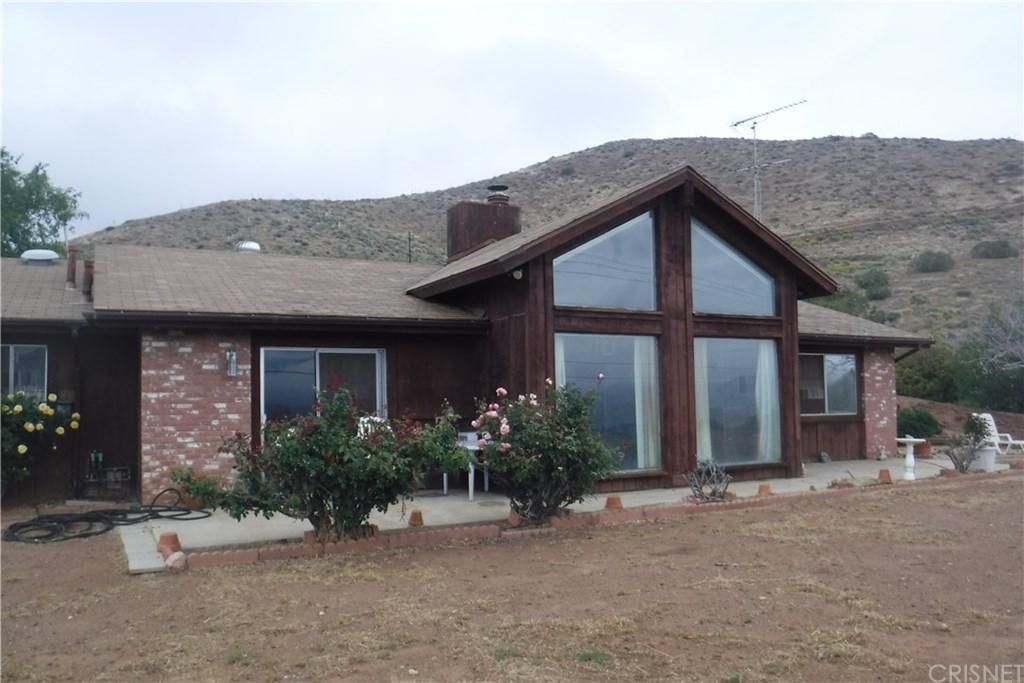 4405 Sierra Highway - Photo 1