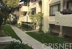 28029 Sarabande Lane #1230, Canyon Country, CA 91387 (#SR19134206) :: Paris and Connor MacIvor