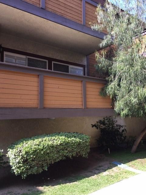 5550 Sylmar Avenue #2, Sherman Oaks, CA 91401 (#SR19141440) :: Paris and Connor MacIvor