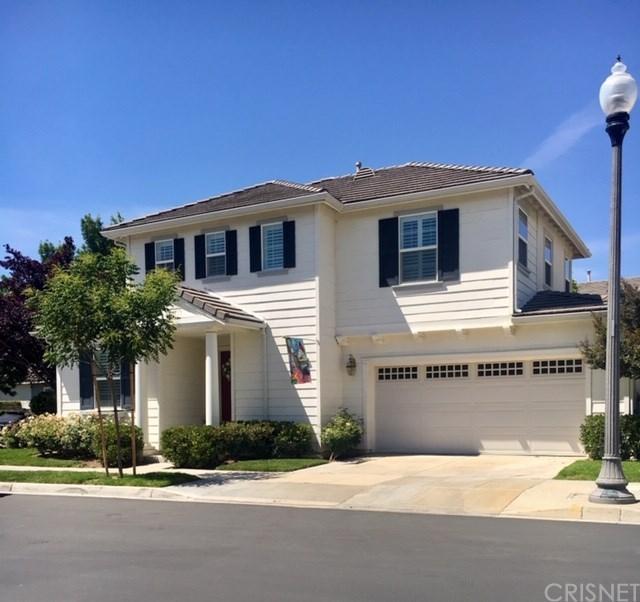 24169 View Pointe Lane, Valencia, CA 91355 (#SR19148053) :: Paris and Connor MacIvor