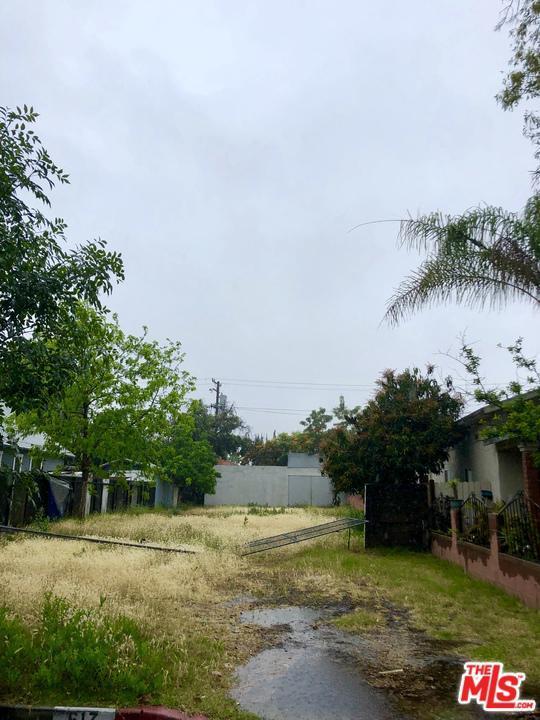 617 Hazel Street, Glendale, CA 91201 (#19481574) :: Paris and Connor MacIvor