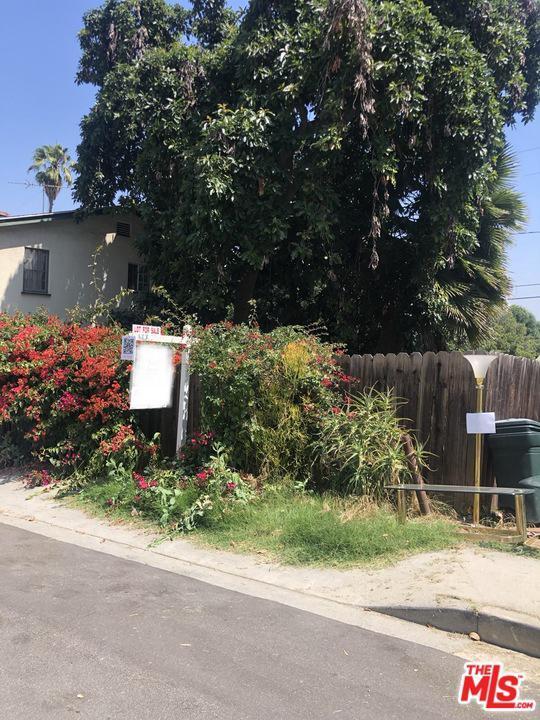 821 Bonita Drive, Pasadena, CA 91030 (#19481860) :: Paris and Connor MacIvor