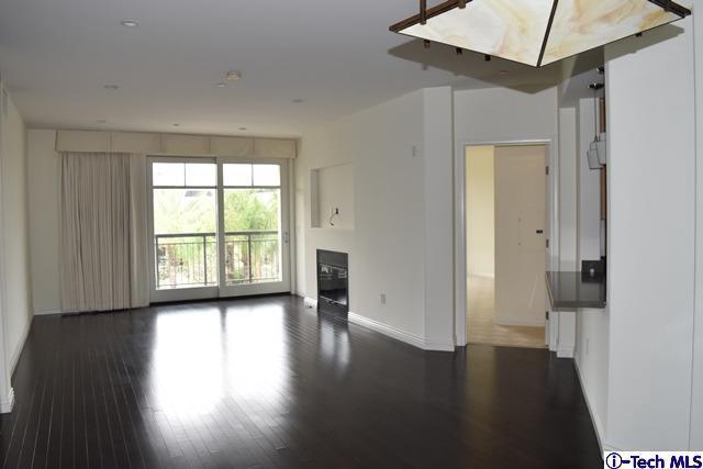 509 Caruso Avenue, Glendale, CA 91210 (#319002540) :: Golden Palm Properties