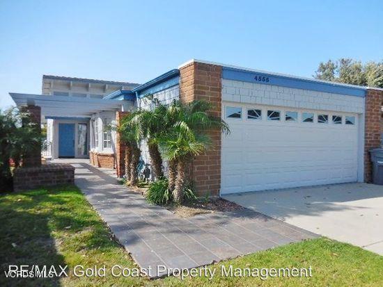 4555 Gateshead Bay, Oxnard, CA 93035 (#219007904) :: Golden Palm Properties