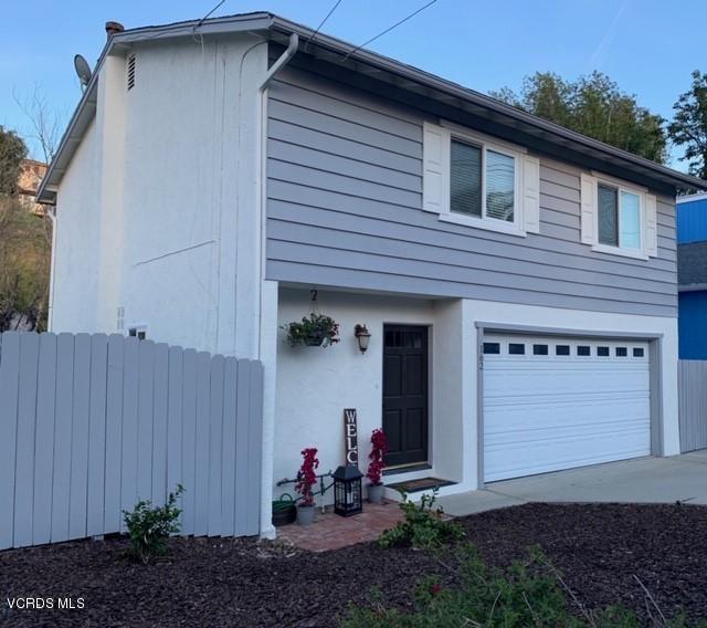162 Maple Road, Newbury Park, CA 91320 (#219008604) :: Lydia Gable Realty Group