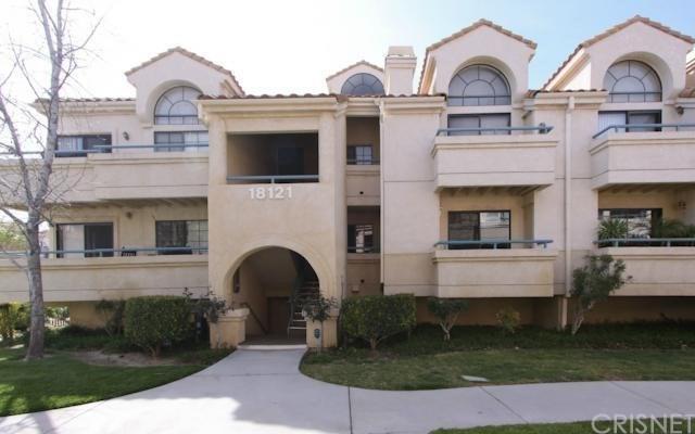 18121 Erik Court #313, Canyon Country, CA 91387 (#SR19165390) :: Paris and Connor MacIvor