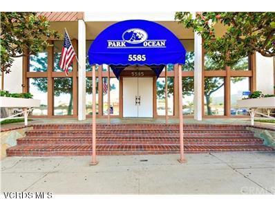 5585 E Pacific Coast Highway #312, Long Beach, CA 90804 (#219008761) :: The Fineman Suarez Team