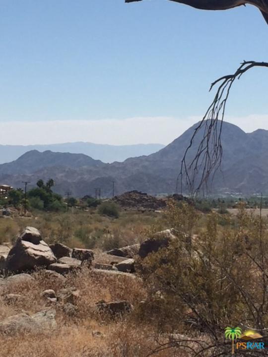 71521 Canyon Way, Palm Desert, CA 92260 (#19487680PS) :: The Pratt Group