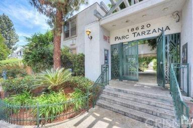 18620 Hatteras Street #266, Tarzana, CA 91356 (#SR19168703) :: Golden Palm Properties