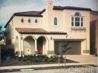 247 Santa Susana Road, Camarillo, CA 93010 (#SR19169878) :: The Agency