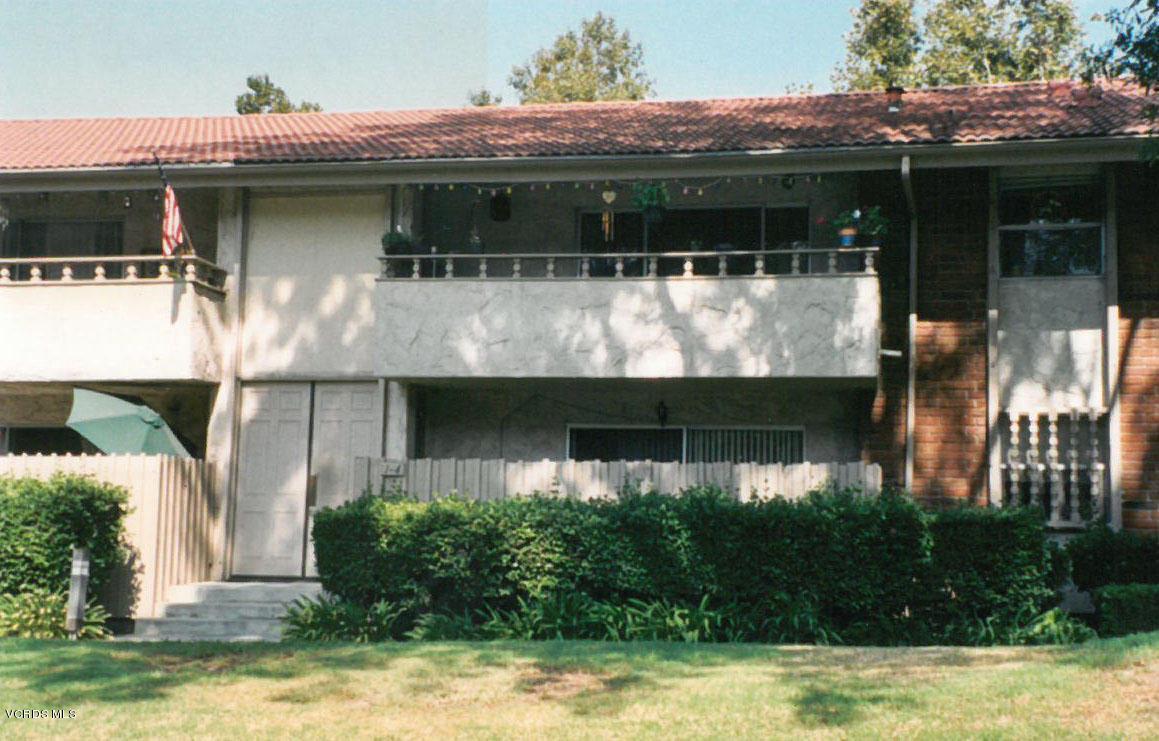 31569 Lindero Canyon Road - Photo 1