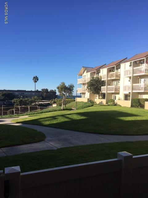 263 S Ventura Road #257, Port Hueneme, CA 93041 (#219008952) :: Paris and Connor MacIvor