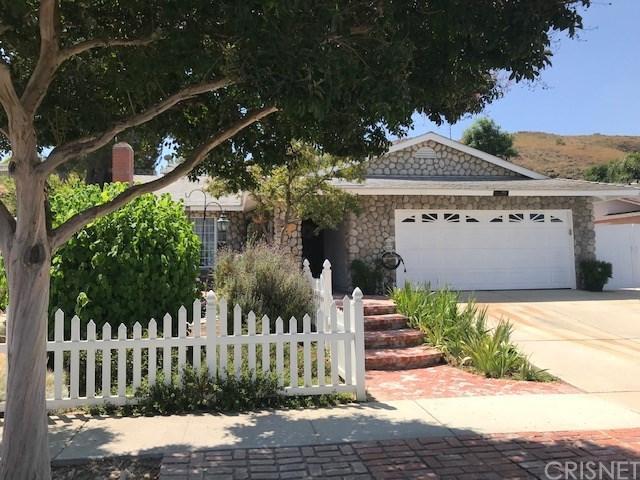844 Erringer Road, Simi Valley, CA 93065 (#SR19171151) :: The Agency