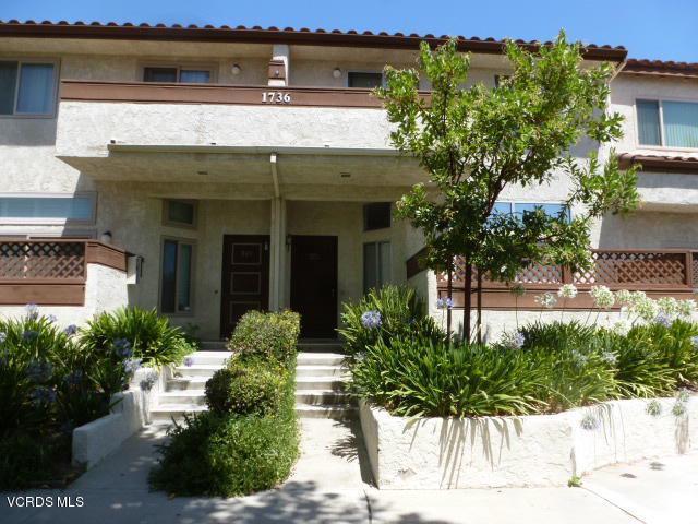 1736 Sinaloa Road #321, Simi Valley, CA 93065 (#219008975) :: Lydia Gable Realty Group