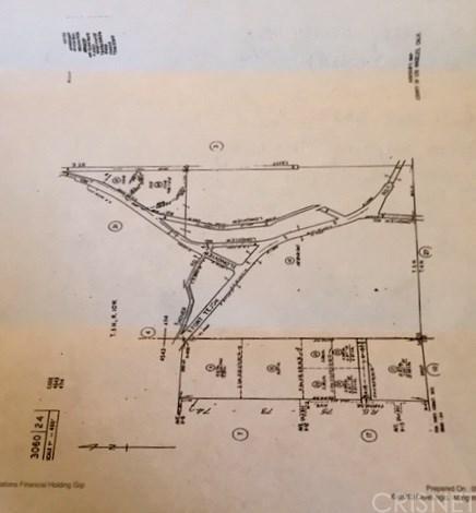 126 Vac/126Th Ste/Fort Tejon Road, Juniper Hills, CA 93543 (#SR19173499) :: Golden Palm Properties