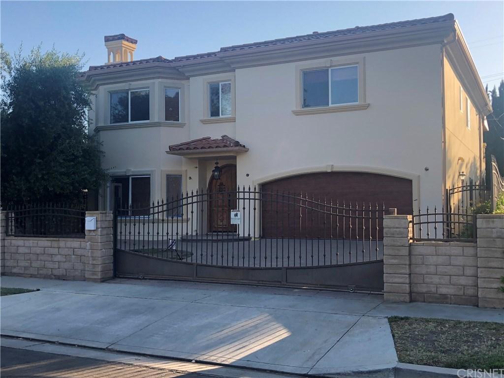 4961 Garden Grove Avenue - Photo 1
