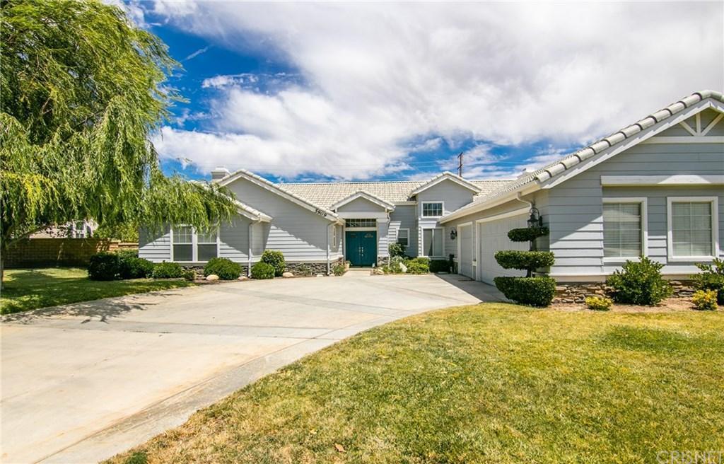 5909 Northridge Drive - Photo 1