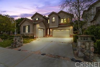 96 E Boulder Creek Road, Simi Valley, CA 93065 (#SR19191407) :: Lydia Gable Realty Group