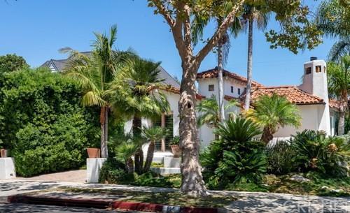 156 S La Peer Drive, Beverly Hills, CA 90211 (#SR19188585) :: Golden Palm Properties