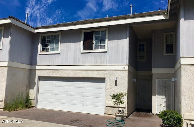 693 Evergreen Lane W, Port Hueneme, CA 93041 (#219010065) :: Lydia Gable Realty Group