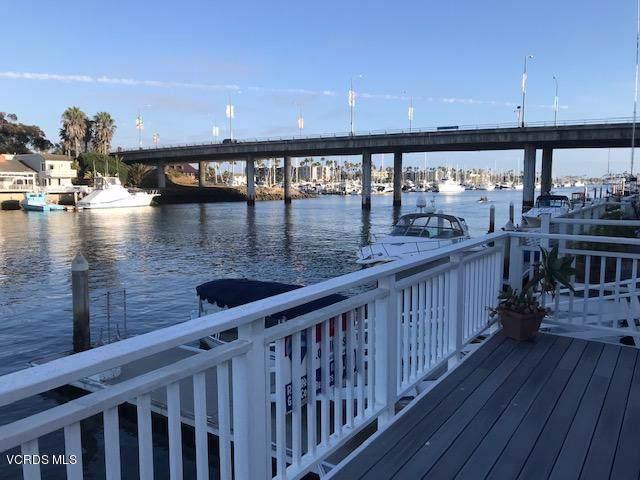 2510 Jamestown Court, Oxnard, CA 93035 (#219011579) :: Golden Palm Properties