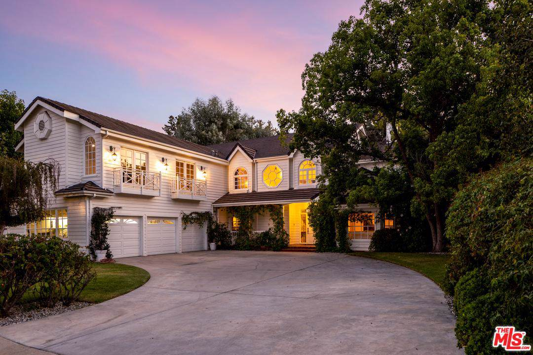 4249 Tarzana Estates Drive - Photo 1