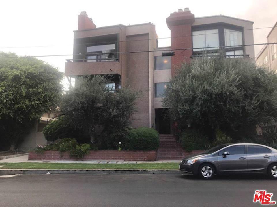4675 Willis Avenue - Photo 1