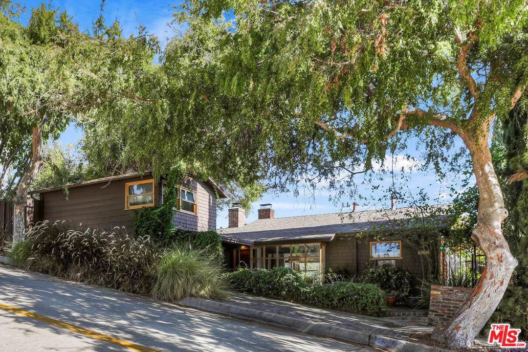 375 Canyon Vista Drive - Photo 1