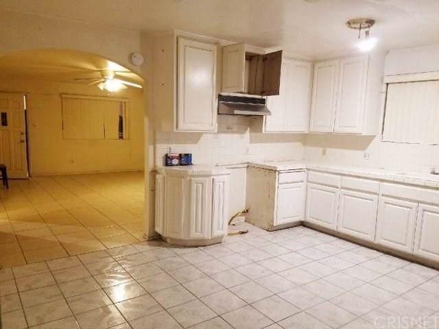 2656 Washington Avenue, El Monte, CA 91733 (#SR19238510) :: Lydia Gable Realty Group