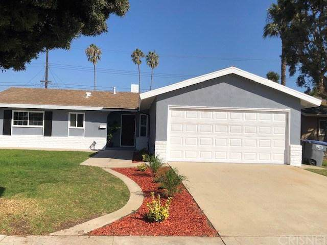 2111 Sanford Street, Oxnard, CA 93033 (#SR19239064) :: Lydia Gable Realty Group