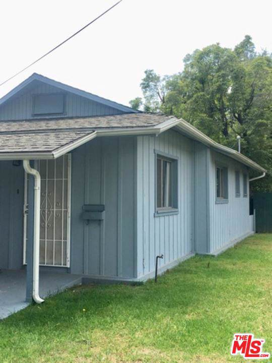 338 E Mendocino Street, Altadena, CA 91001 (MLS #19520358) :: The Sandi Phillips Team