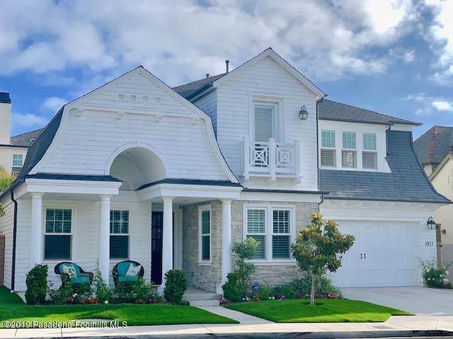 4651 Oceanknoll Drive, Huntington Beach, CA 92649 (#819004810) :: Lydia Gable Realty Group