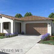 1223 Redbud Street, Santa Paula, CA 93060 (#220001239) :: Randy Plaice and Associates