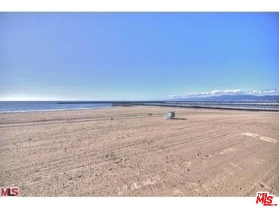 6309 Ocean Front Walk - Photo 1