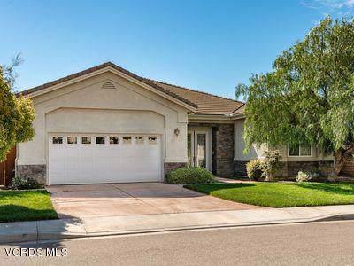 1374 Cordova Street, Camarillo, CA 93010 (#217007724) :: Eric Evarts Real Estate Group