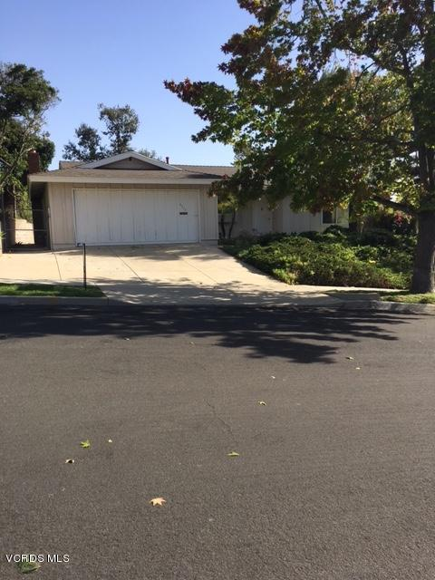 3377 Jessica Street, Newbury Park, CA 91320 (#217012318) :: California Lifestyles Realty Group