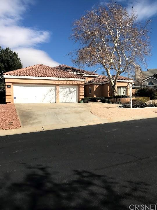 40816 Riverock Lane, Palmdale, CA 93551 (#SR18029594) :: The Real Estate Offices of Talbot and Watson