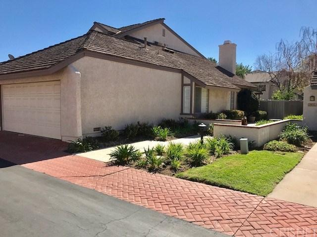 1963 Suntree Lane B, Simi Valley, CA 93063 (#SR18038053) :: California Lifestyles Realty Group
