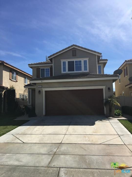 1653 Rigel Street, Beaumont, CA 92223 (#18320246PS) :: Lydia Gable Realty Group